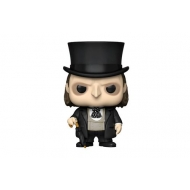 Batman Returns - Figurine POP! Penguin 9 cm