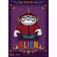 Toy Story - Figurine Dynamic Action Heroes Alien Remix Miguel (Coco) 16 cm