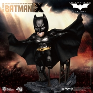Batman The Dark Knight - Figurine Egg Attack Action  Deluxe Version 17 cm
