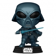 Star Wars Concept - Figurine POP! Alternate Vader 9 cm