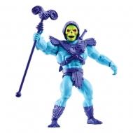 Les Maîtres de l´Univers 2020 Origins - Figurine Skeletor 14 cm