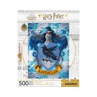 Harry Potter - Puzzle Serdaigle (500 pièces)