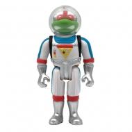 Les Tortues ninja - Figurine ReAction Space Cadet Raphael 10 cm