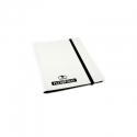 Ultra Pro - Ultimate Guard - Album portfolio A4 FlexXfolio Blanc