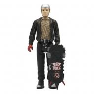 Retour vers le futur - Figurine ReAction Griff Tannen 10 cm