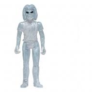 Iron Maiden - Figurine ReAction Twilight Zone (Single Art) 10 cm