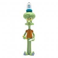 Bob l'éponge - Figurine ReAction Squidward 10 cm