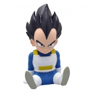 Dragon Ball - Tirelire Chibi Vegeta 15 cm