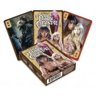 Dark Crystal - Jeu de cartes à jouer Movie