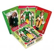 Elfe - Jeu de cartes à jouer Movie
