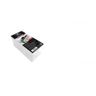 Ultimate Guard - Boîte empilable Stack'n'Safe Card Box 480