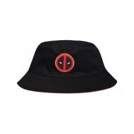 Deadpool - Bob Logo Deadpool