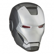 Marvel Legends Series - Casque électronique War Machine