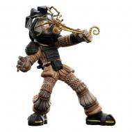 Alien - Figurine Mini Epics Facehugger 15 cm
