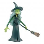 L'étrange Noël de Mr. Jack - Figurine ReAction Witch 10 cm