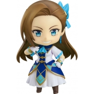 My Next Life as a Villainess: All Routes Lead to Doom! - Figurine Nendoroid Catarina Claes 10 cm