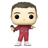 Logic - Figurine POP! Logic 9 cm
