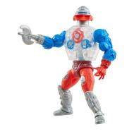 Les Maîtres de l'Univers Origins 2021 - Figurine Roboto 14 cm