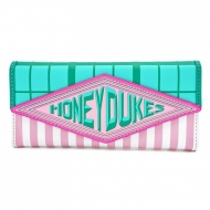 Harry Potter - Porte-monnaie Honeydukes By Loungefly