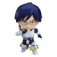 My Hero Academia - Figurine Nendoroid Tenya Iida 10 cm