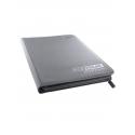 Ultimate Guard - Album portfolio A4 ZipFolio XenoSkin Gris