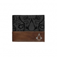 Assassin's Creed Valhalla - Porte-monnaie Bifold Tribal
