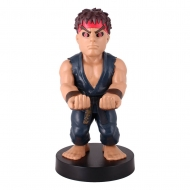 Street Fighter - Figurine Cable Guy Evil Ryu 20 cm