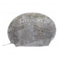 Gremlins - Porte-monnaie Pattern