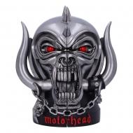 Motorhead - Serre-livres Warpig