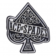 Motorhead - Aimant Ace of Spades