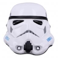 Original Stormtrooper - Aimant Stormtrooper