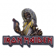 Iron Maiden - Aimant The Killers