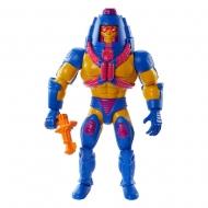 Les Maîtres de l'Univers Origins 2020 - Figurine Man-E-Faces 14 cm