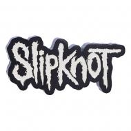 Slipknot - Décapsuleur magnétique Logo Slipknot