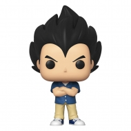 Dragon Ball Super - Figurine POP! Vegeta 9 cm