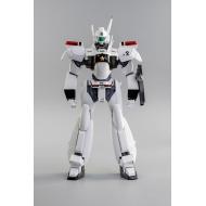 Patlabor Mobile Police - Figurine 1/35 Robo-Dou Ingram Unit 2 + Unit 3 Compatible Set 23 cm