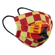 Harry Potter - Masque en tissu enfant Gryffondor