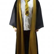 Harry Potter - Robe de sorcier Hufflepuff