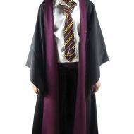 Harry Potter - Robe de sorcier Gryffindor