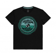 Assassin's Creed - T-Shirt Shield