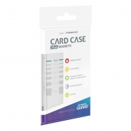 Ultimate Guard - Magnetic Card Case 35 pt