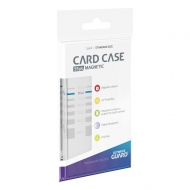 Ultimate Guard - Magnetic Card Case 55 pt