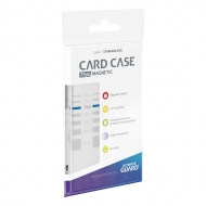 Ultimate Guard - Magnetic Card Case 75 pt