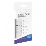 Ultimate Guard - Magnetic Card Case 100 pt