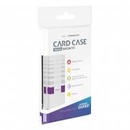 Ultimate Guard - Magnetic Card Case 360 pt