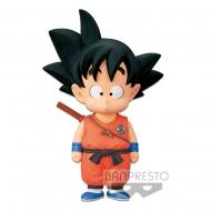 Dragon Ball - Statuette Original Figure Collection Son Goku 14 cm