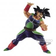 Dragon Ball Super - Statuette Chosenshiretsuden Bardock 14 cm