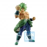 Dragon Ball Super - Statuette Ichibansho Super Saiyan Broly Full Power (VS Omnibus) 30 cm