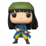 Dragon Ball Super - Figurine POP! Future Mai 9 cm