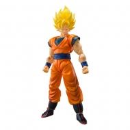 Dragonball Z - Figurine S.H. Figuarts Super Saiyan Full Power Son Goku 14 cm
